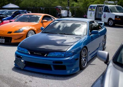 S14-car-show
