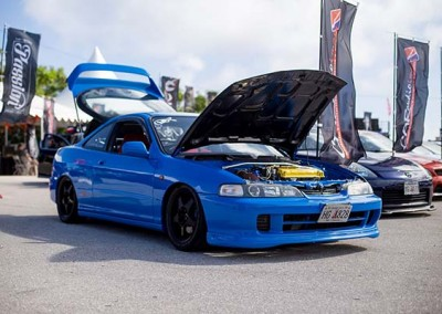 DC2-JDM-front