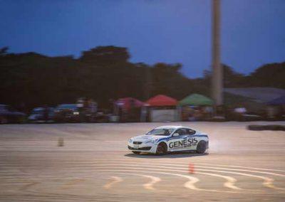 drift-010-aclaro