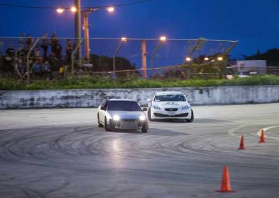 drift-011-aclaro-chases-gog