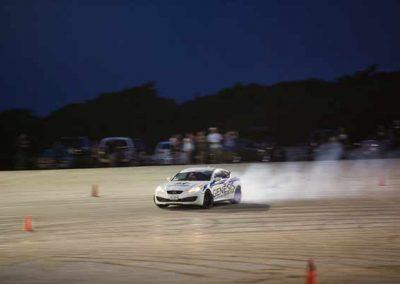 drift-013