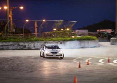 drift-014