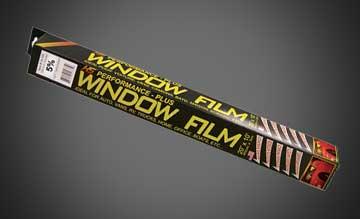 Car Tint Film