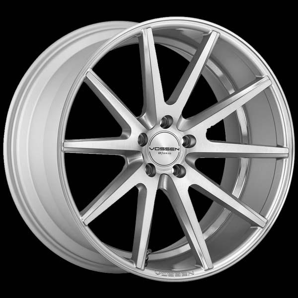 Vossen Wheels Vfs1 Proline Automotive Guam