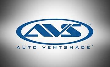 Auto VentShade