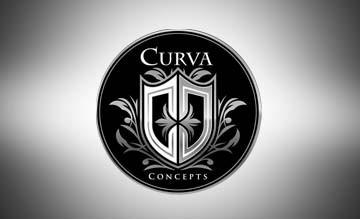 Curva Concepts