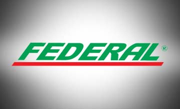 Federal Tires