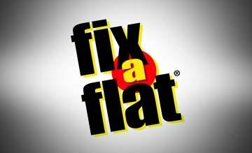 Fix-A-Flat