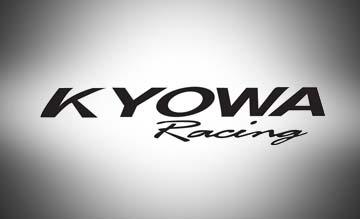 Kyowa Racing