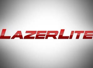 Lazerlite