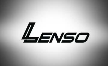 Lenso
