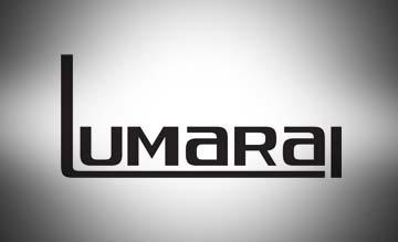 Lumarai