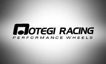 Motegi Racing