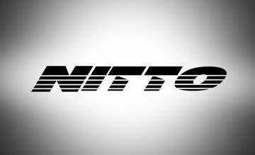 Nitto Tires