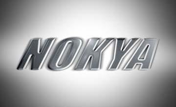 Nokya