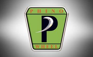 Phino