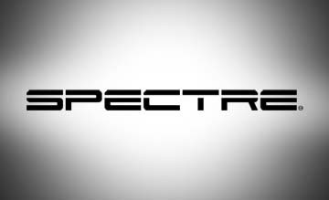 Spectre Performance