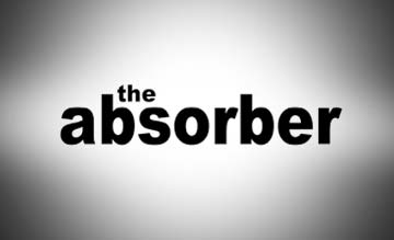 The Absorber