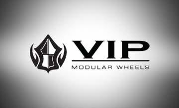 VIP Modular