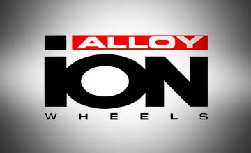 Ion Alloy