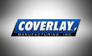 Coverlay