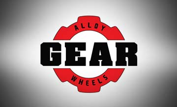 Gear Alloy