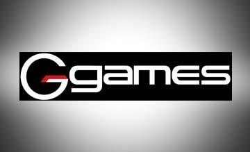 G-Games