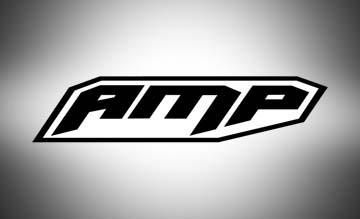 AMP Tires
