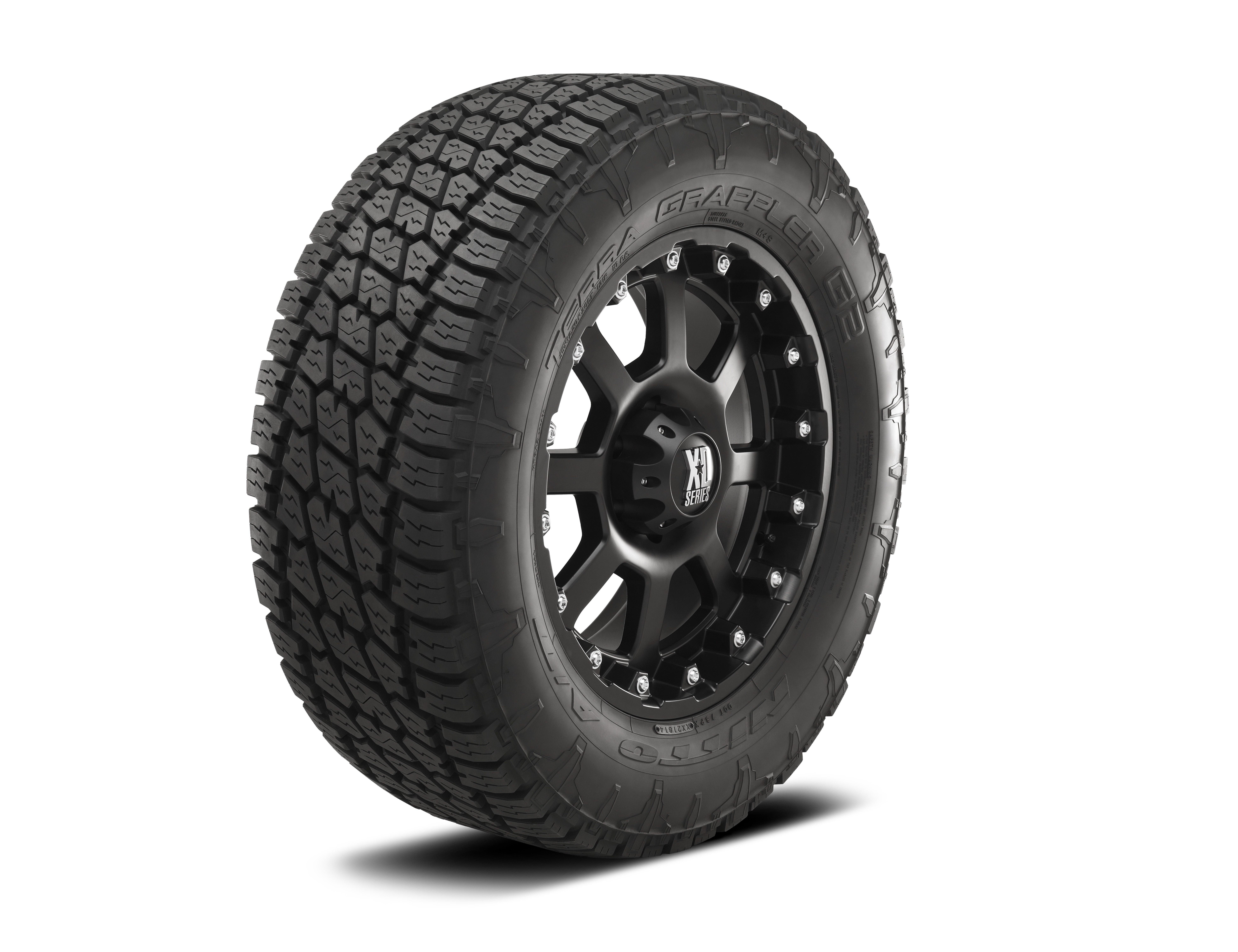 retread on resource best lighting truck vs a tires light comparison minivan passenger