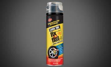 Sealants, Glue, Adhesives and Tape