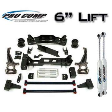 procomp-lift-leveling-kit