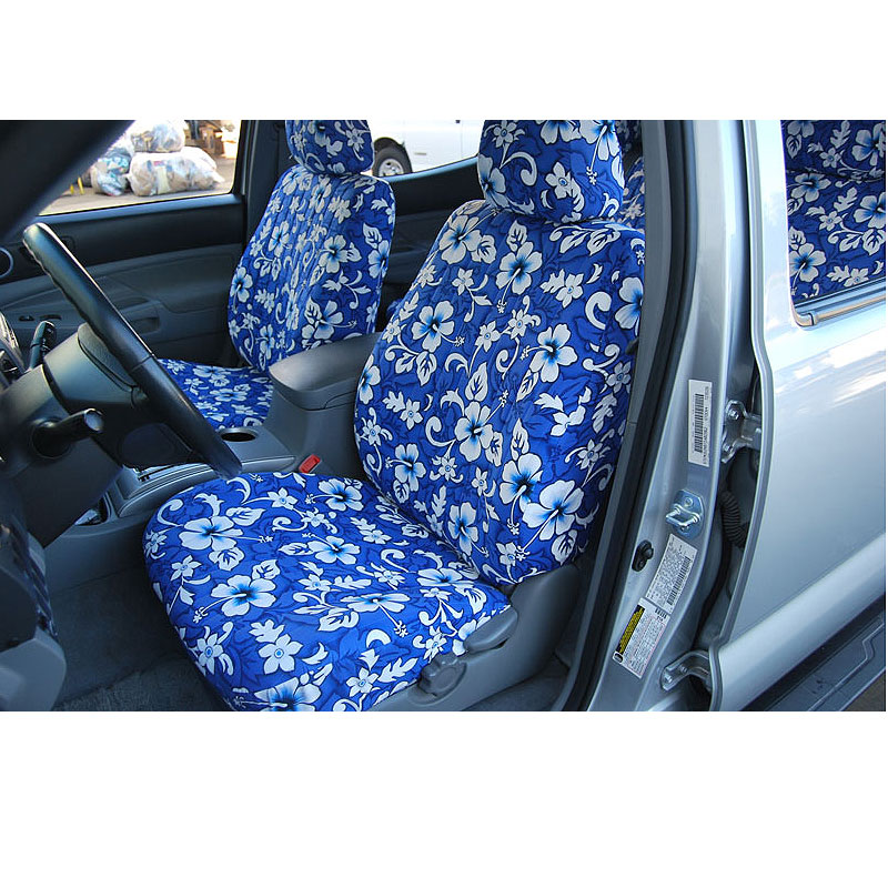 Excellent Iggee Custom Fitted Seat Covers Hawaiian Proline Gamerscity Chair Design For Home Gamerscityorg