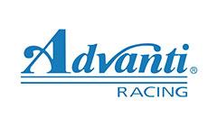 Advanti Racing