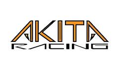 Akita Racing