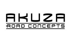 Akuza