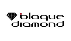 Blaque Diamond
