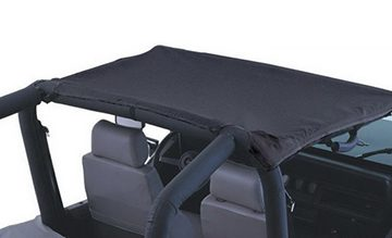 Convertible Automobile Covers