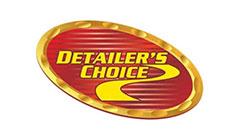 Detailer's Choice