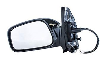 Exterior Rear View Mirrors