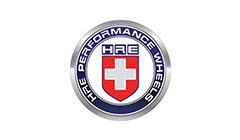 HRE Performance Wheels