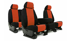 Seats and Seat Covers