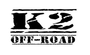 K2 Offroad