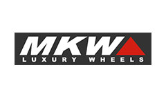 MKW Wheels