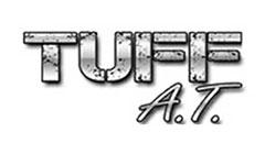 Tuff All-Terrain
