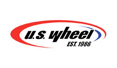 US Wheels
