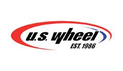 US Wheels