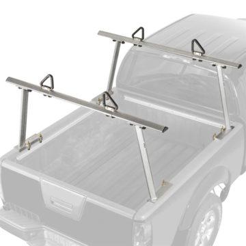 Apex Aluminum Universal Heavy Duty Utility Rack