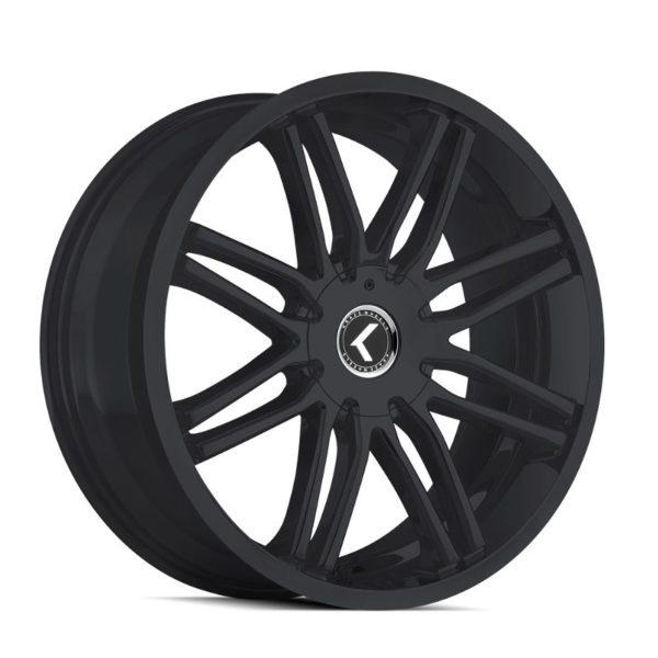 Kraze Wheel Cray 1418